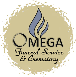 Omega Funeral Service & Crematory, LLC